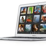 Apple MacBook Air 13″ – Ordenador portátil (Plata, Concha, i5-3427U, Intel Core i5-3xxx, BGA1023, Smart Cache) en oferta