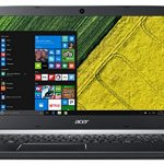 Acer Aspire 5 A515-51G – Ordenador portátil 15.6″ HD (Intel Core i5-7200U, 8 GB de RAM, 256 GB SSD, Nvidia GeForce MX130 de 2 GB, Windows 10 Home) rojo – Teclado QWERTY Español