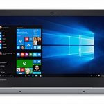 Lenovo Ideapad 520S-14IKB – Ordenador portátil de 14″ Full HD (Intel Core i5-8250U, 8GB de RAM, SSD de 256GB, Intel UHD Graphics 620,Windows 10) ,Gris – [Teclado QWERTY Español]